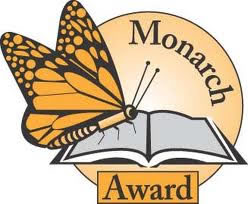 Monarch Award Logo