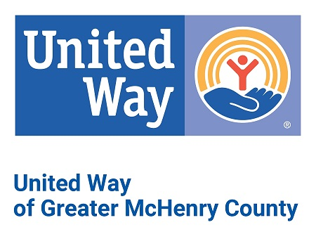 united way mchenry county
